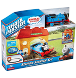 Thomas and Friends Toy 230847
