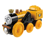 Thomas and Friends Toy 230862