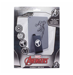 Marvel Superheroes Skin Sticker 230899