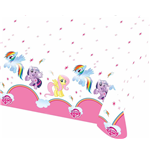 My little pony Kitchen Accessories 230927