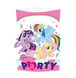 My little pony Gift bag 230931