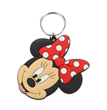 Minnie Keychain 230951