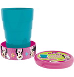Minnie Kitchen Accessories 230956