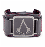 Assassins Creed Bracelet 231009