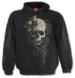 Dark Angel - Hoody Black