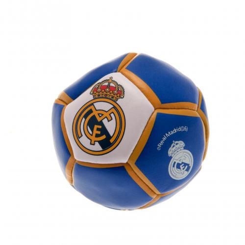 Real Madrid F.C. Kick n Trick