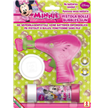 Minnie Toy 231494