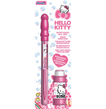 Hello Kitty Toy 231497