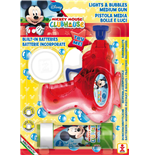 Mickey Mouse Toy 231498