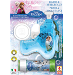 Frozen Toy 231499