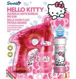 Hello Kitty Toy 231501