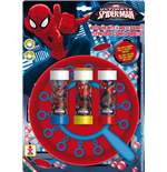 Spiderman Toy 231506