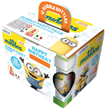 Despicable me - Minions Toy 231517