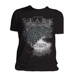 Game of Thrones T-shirt 231525