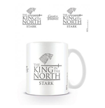 Game of Thrones Mug 231526