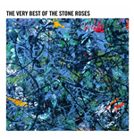 Vynil Stone Roses (The) - The Very Best Of (2 Lp)