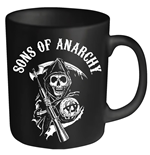 Sons of Anarchy Mug 234546