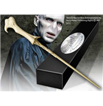 Harry Potter Voldemort Magic Wand