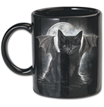 CAT'S Tears - Ceramic Mugs 0.3L - Set of 2