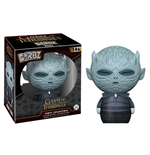 Game of Thrones Action Figure 234781
