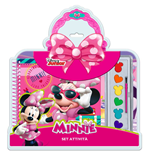 Mickey Mouse Stationery 234815