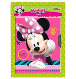 Mickey Mouse Stationery 234817