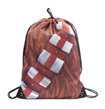 Star Wars Bag 234821