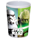 Star Wars Glassware 234822