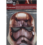 Star Wars Accessories 234825