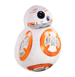 Star Wars Episode VII Pillow BB-8 35 x 28 cm