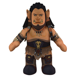 Warcraft Plush Figure Durotan 25 cm