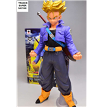 Dragon ball Action Figure 234950