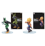 Dragon ball Toy 234951