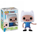 Adventure Time Action Figure 234957
