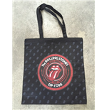 The Rolling Stones Bag 234967
