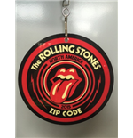 The Rolling Stones Charm 234972