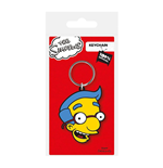 The Simpsons Keychain 234988