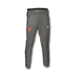 2016-2017 Arsenal Puma Training Pants (Grey) - Kids