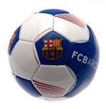 F.C. Barcelona Football FR