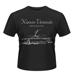 SOPRANOS, The T-shirt Versuvio