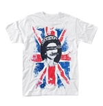 Sex Pistols T-shirt Save Her