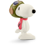Peanuts Figure Flying Ace 6 cm