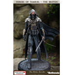 The Elder Scrolls Online Heroes of Tamriel Statue 1/6 The Breton 41 cm