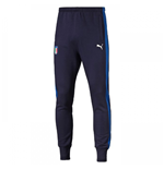Italy 2006 Tribute Stadium Pants (Navy)
