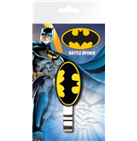 Batman Bottle opener  235676