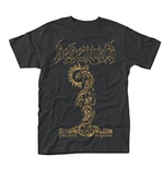 Behemoth T-shirt 235709