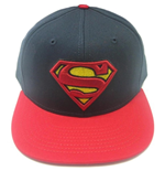 Superman Cap 235734