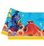 Finding Dory Home Accessories 235835