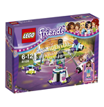 Lego Lego and MegaBloks 235851