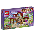Lego Lego and MegaBloks 235853